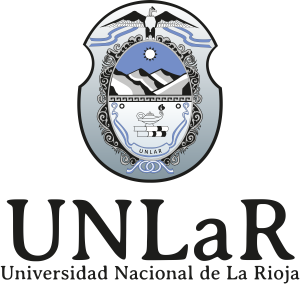 LOGO UNLAR 2015