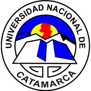 logo-universidad-nacional-de-catamarca